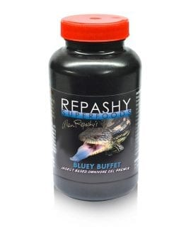 Repashy Superfoods Bluey Buffet 85g