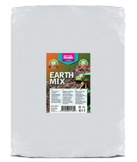 Arcadia Earth Mix Substrate 10L ARE10