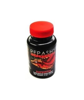 Repashy Superfoods SuperPig, 85g