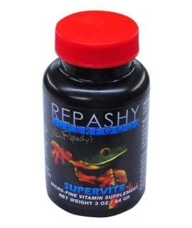 Repashy Superfoods SuperVite 85g