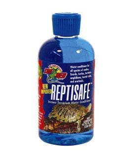 ZM Reptisafe 258ml, WC-8